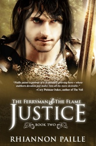 Justice-by RIP ebooksm