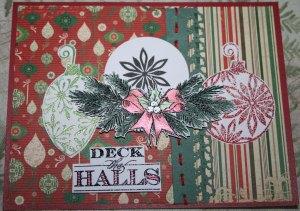 Deck the Halls1